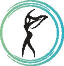 Lulu Elevate Overland Park Hair Salon Overland Park Pilates Kansas City